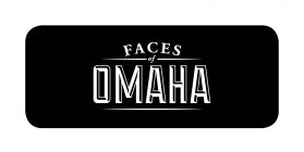 Faces of Omaha Media Kit Rate Sheet
