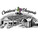 Christoval Vineyards Winery and Events Center - Christoval TX