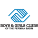 Boys  Girls Clubs of the Permian Basin - Midland TX