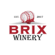 BRIX Winery - San Angelo TX