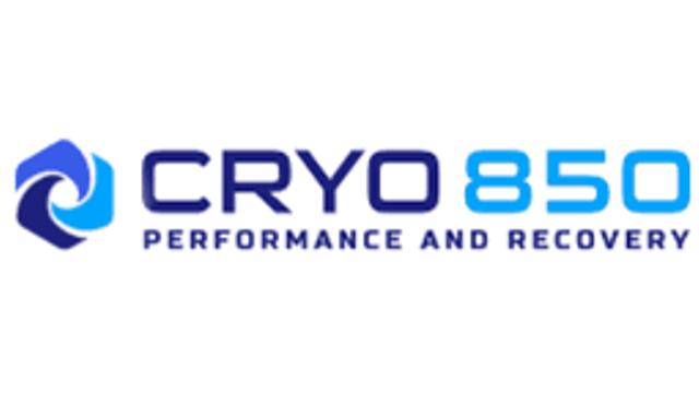 CRYO850 Performance & Recovery