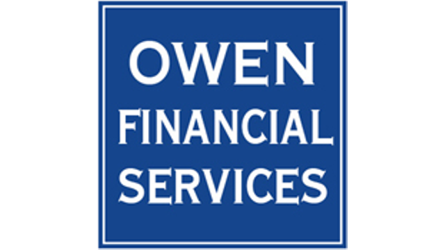 Owen Financial Services