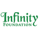 Infinity Foundation - 1280 Old Skokie Rd Highland Park IL