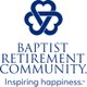 Baptist Retirement Community - San Angelo TX
