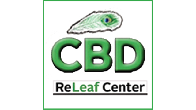 CBD ReLeaf Center