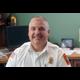 Bellingham Deputy Fire Chief Mark Poirier