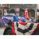 Kennett Square Memorial Day Parade is cancelled for 2020