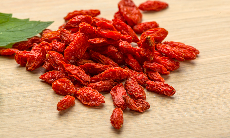 Berberine Reduces Artery Plaque