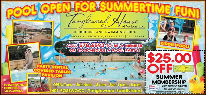 Tanglewood 20house 20of 20victoria 20swimming 20pool 20  20v cc  20june july 202020