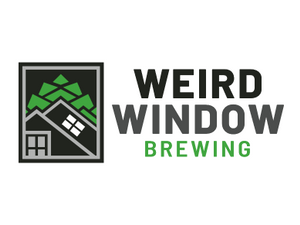 Weird Window Brewing is Here New Brewery Coming to South Burlington
