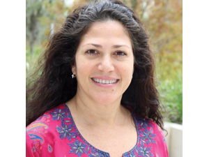 Holistic Pediatrician Dr Ruth Rodriguez Releases New Book with Natural Remedies