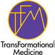 Transformational Medicine - Tucson AZ
