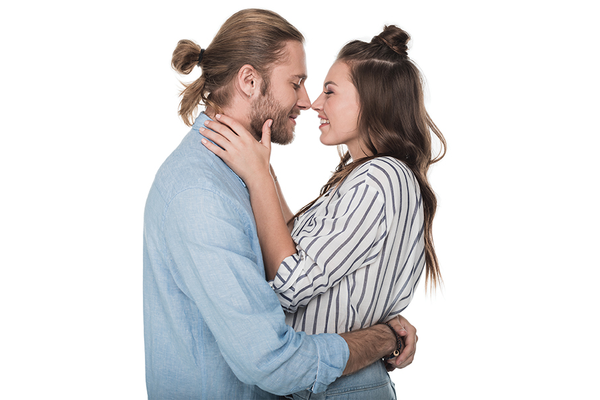 dating sites for military officers