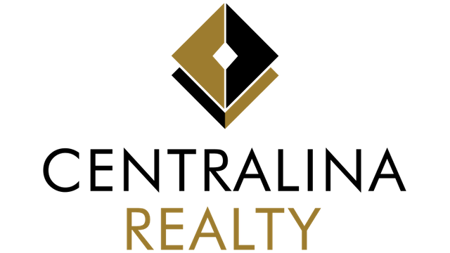 Centralina Realty, Inc.