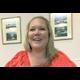 Kelly Grant Is Newest Member of Bellingham Selectboard