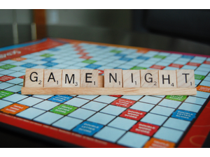 Family Game Night Games To Try This Weekend