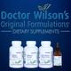 Doctor Wilsons Original Formulations - Tucson AZ