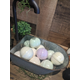 pSunMed bath bombs at Your CBD Storebrp