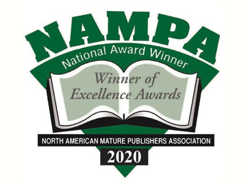 BEACON wins NAMPA awards 2020