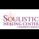 SOULISTIC HEALING CENTER - 20 Calle Iglesia Tubac AZ