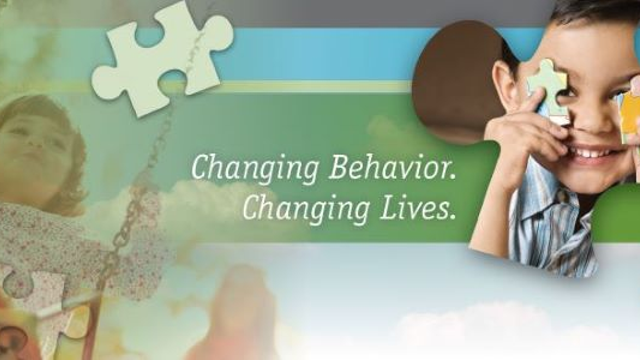 Behavior Care Specialists