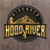 Discover Hood River