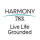 HARMONY783 - NA Tucson AZ