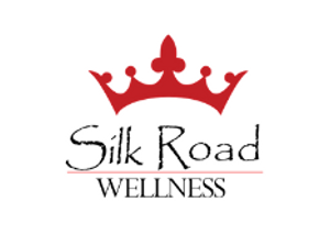 Silk Road Wellness - PO Box 346 Rosemount  MN