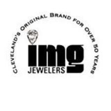 Medium img jewelers logo