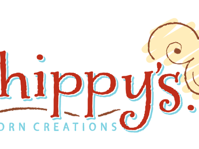 Chippy s logo color