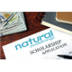 Natural Awakenings Magazine Proudly Announces Scholarship for Continued Education