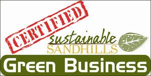 Medium copy of green biz