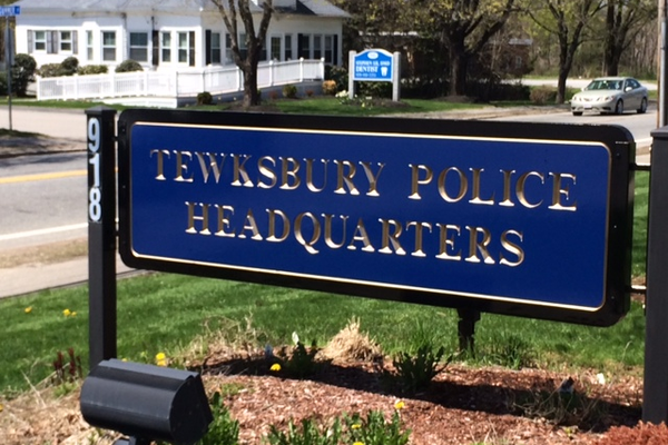 Town of Tewksbury Police Department – Related Articles
