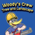 Woody's Crew - Tree and Landscape