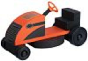 Medium ridinglawnmower f opt b7d7052f