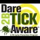 DARE 2B Tick Aware