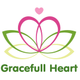 Gracefull Heart Anniversary Sale