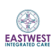 Eastwest Integrated Care - 7440 N Oracle Rd  Bldg 4 Tucson AZ