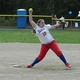 Shannon McLaughlin and the Tewksbury High softball team have their sights set on a D2 North Championship.