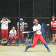 The Tewksbury High softball team is headed back to the state tournament for the 19th straight season.