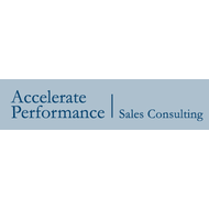 Accelerateperformancelogo
