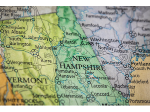 Fun Facts about New Hampshire  Why Its Ranked 4th Best Place to Live