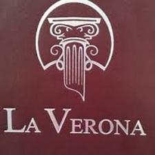 Medium_la-verona