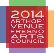 Medium gallery 2014 arthop logo copy