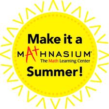 Medium summer logo2013