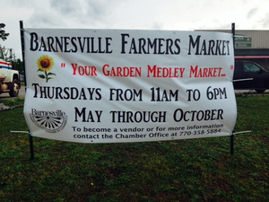 Medium farmers market banner 2014