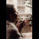 Mindfulness for Emotional Balance
