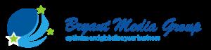 Medium bmg new logo1 highres