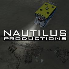 Medium nautilus squaresm