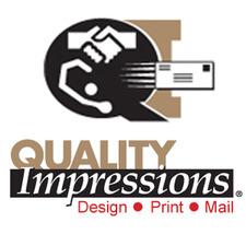 Medium qi logo square